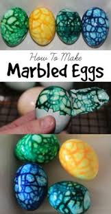 boring easter eggs be gone use this handy guide to dye eggs this