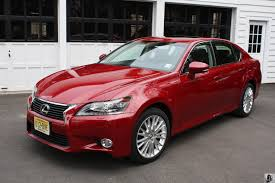 2013 lexus gs touch up paint lexus tech u2013 limited slip blog