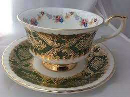 104 best china patterns images on pinterest dishes fine china