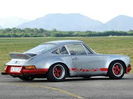sick porsche 911 1972 porsche 911 news reviews msrp ratings with amazing images