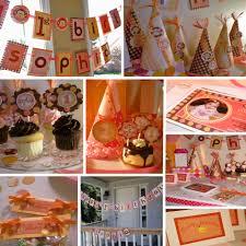 making birthday decorations at home wedding decor