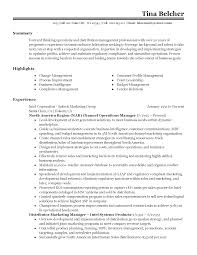 exles of resumes for management essay writer login barnesburg tavern grille business