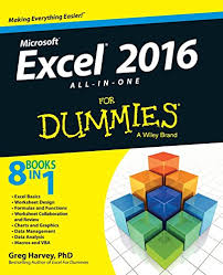 Blind Watchmaker Pdf Pdf Book Excel 2016 All In One For Dummies Balinesbook2