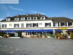 Hotel Bureau Vendre Hôtel Restaurant Bar Sur Axe Routier Important Loup à Vendre