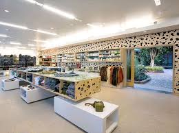 The  Best Clothing Store Interior Ideas On Pinterest Clothing - Retail store interior design ideas