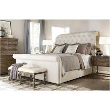 45076h ck universal furniture california king the boho chic bed