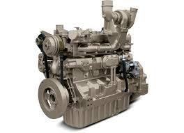 6090hf475 industrial diesel engine john deere us