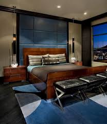 astounding modern bedroom designs for guys 11 cool bedrooms with