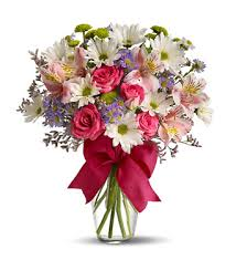 flowers bouquet pretty flowers bouquet nationwide florist delivery