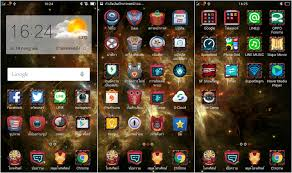 themes for oppo mirror 5 oppo download หน า 2 oppo club thailand