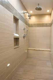 Bathroom Remodeling Des Moines Ia Two Modern Bathroom Renovations Featured On The 2016 Tour Of