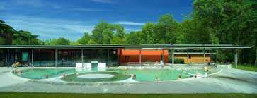Vhs Bad Krozingen Stadt Neuenburg Am Rhein Wellness
