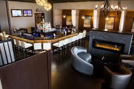 cozy restaurant fireplaces greater green bay cvb blog