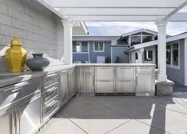 outdoor kitchen design center outdoor kitchen design center michael kitchen kitchens and