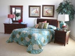 Tropical Island Bedroom Furniture Hawaiian Furniture Shop Island Style Bedroom Sets Headboards And
