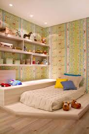 10 Programas Para Projetar A 74 Best Quarto Montessoriano Images On Pinterest Babies Rooms