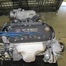 lexus gs300 engine bay 20b rotary engine ebay