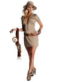 davy crockett halloween costume safari costume costumes fc