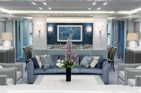 Light Blue Living Room by Traditional Dark Blue Living Room Living Room Decorating Ideal