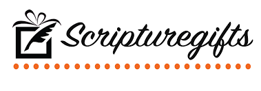 scripture gifts scripturegifts scripture inspired for meaningful gift giving