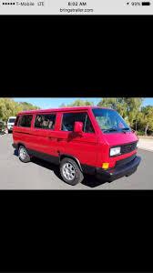 1991 volkswagen fox car shipping rates u0026 services volkswagen vanagon