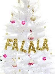 30 christmas decorations you can make and sell christmas
