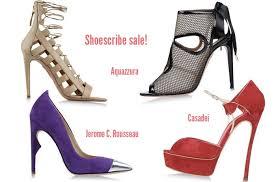 best shoe black friday deals the best black friday u0026 cyber monday shoe deals of 2013