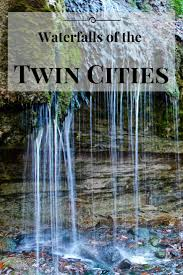 158 best things to do in the twin cities images on pinterest