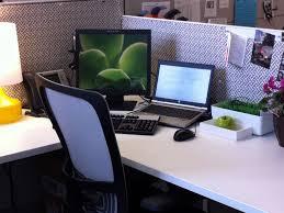 office 20 simple design business office decor ideas