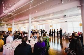 the loft wedding venue loft 310 venue kalamazoo mi weddingwire