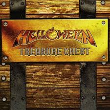 download mp3 gratis helloween forever and one amazon com treasure chest bonus track edition helloween mp3