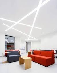 Ligman Lighting Space Wall Light Ligman Lighting Usa Apparatus Design Our