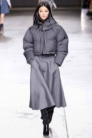top 10 puffer jackets for winter 2014 2015 fashion inspo
