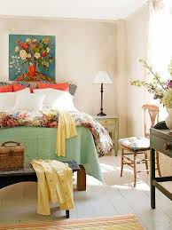 Master Bedroom Decorating Ideas 2013 168 Best 2014 Bedroom Decorating Ideas Images On Pinterest