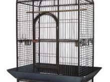 produttori gabbie per uccelli gabbie per uccelli accessori per animali kijiji annunci di ebay