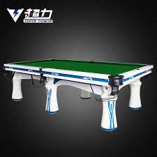 top pool table brands billiard table brands billiard table brands suppliers and