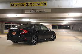 honda civic 2016 sedan reasons the 2016 honda civic is perfect for millennials or anyone