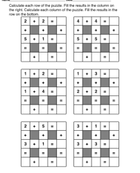 8th grade math puzzle worksheets 8th best free printable worksheets