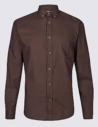 mens casual shirts long u0026 short sleeve shirts for men m u0026s