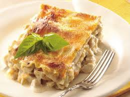 cuisiner restes de poulet 9 idées de repas minceur avec vos restes de poulet dinde maigrir