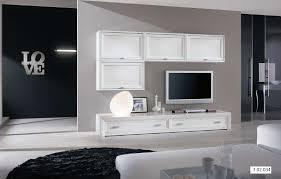 Wohnzimmer M El Noce Klassisch Italienische Stilmöbel Franca