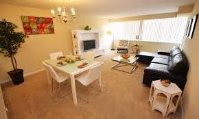 1 bedroom apartments baltimore 1 bedroom apartments baltimore wonderful intended for bedroom