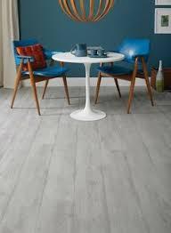 cfs charterfield whisper 12mm scraped laminate flooring