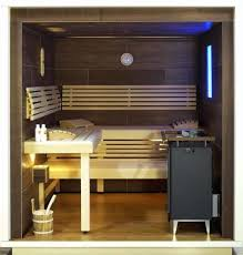 how much does it cost to build a picnic table how much does it cost to build your own sauna at home pictures