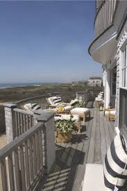 Coastal Style Homes by 202 Best Charlestown Rhode Island Images On Pinterest Rhode
