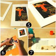 Custom Frames Craftionary