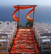 cheap wedding venues los angeles cabo san lucas weddings cabo san lucas weddings