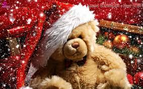 merry chrismast and happy new year cute christmas wishes