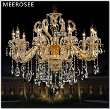 Chandeliers China Awesome Chandeliers China Knobs And Pulls Cheap Faucet Led Lights