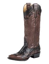zipper boots s airstep s saryna center zipper sport shoe brown